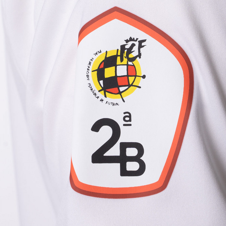 camiseta-adidas-dux-internacional-segunda-equipacion-nino-white-black-4.jpg