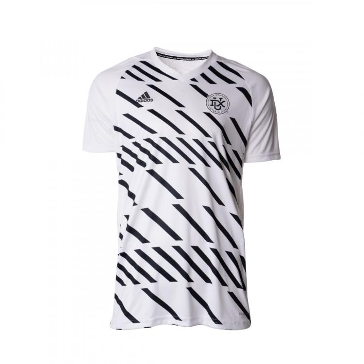 camiseta-adidas-dux-gaming-segunda-equipacion-2020-2021-nino-white-black-1.jpg