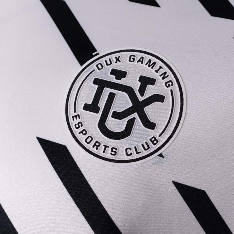 camiseta-adidas-dux-gaming-segunda-equipacion-2020-2021-nino-white-black-3.jpg
