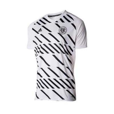 camiseta-adidas-dux-gaming-segunda-equipacion-2020-2021-nino-white-black-0.jpg
