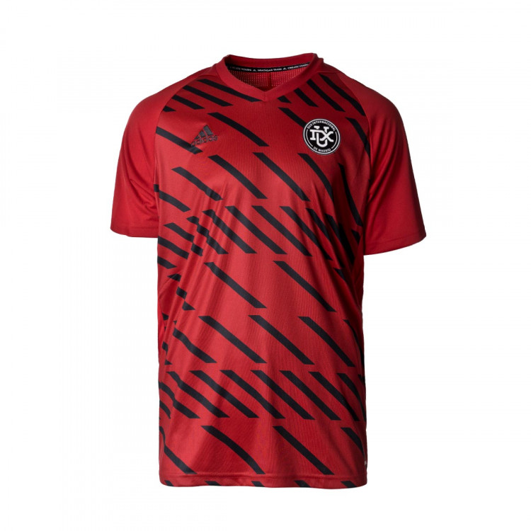 camiseta-adidas-dux-internacional-tercera-equipacion-2020-2021-power-red-black-1.jpg