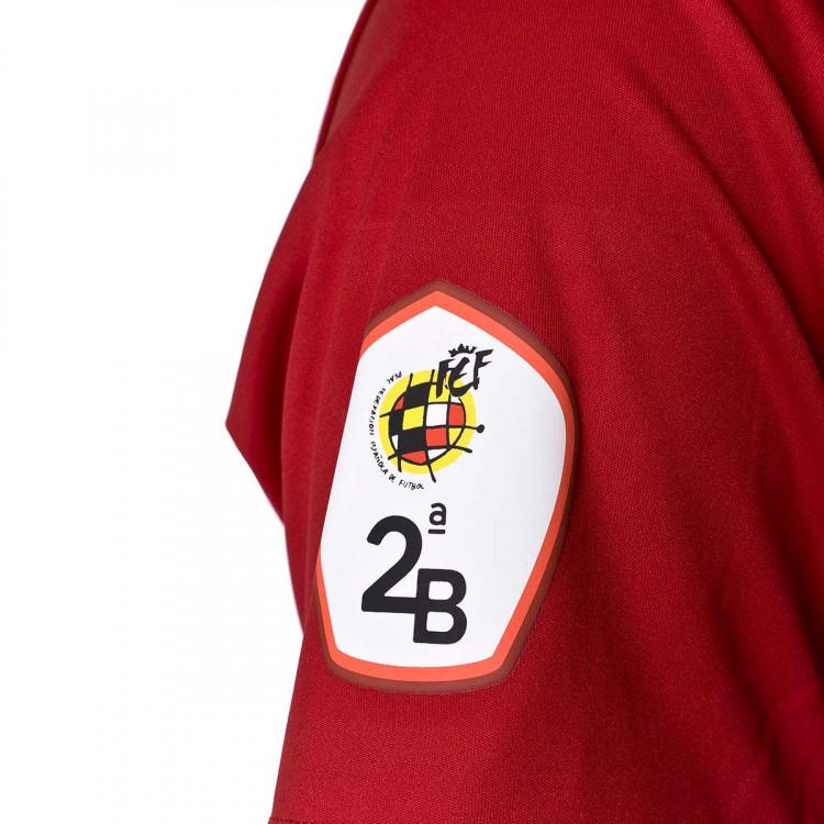 camiseta-adidas-dux-internacional-tercera-equipacion-2020-2021-power-red-black-4.jpg