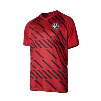 camiseta-adidas-dux-internacional-tercera-equipacion-2020-2021-power-red-black-0.jpg