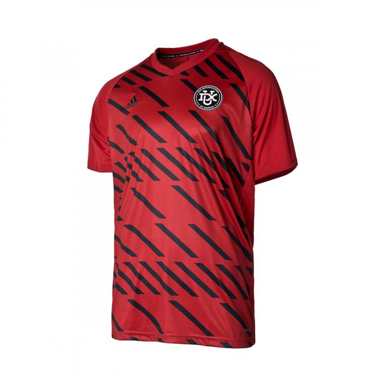 camiseta-adidas-dux-internacional-tercera-equipacion-2020-2021-nino-power-red-black-0.jpg