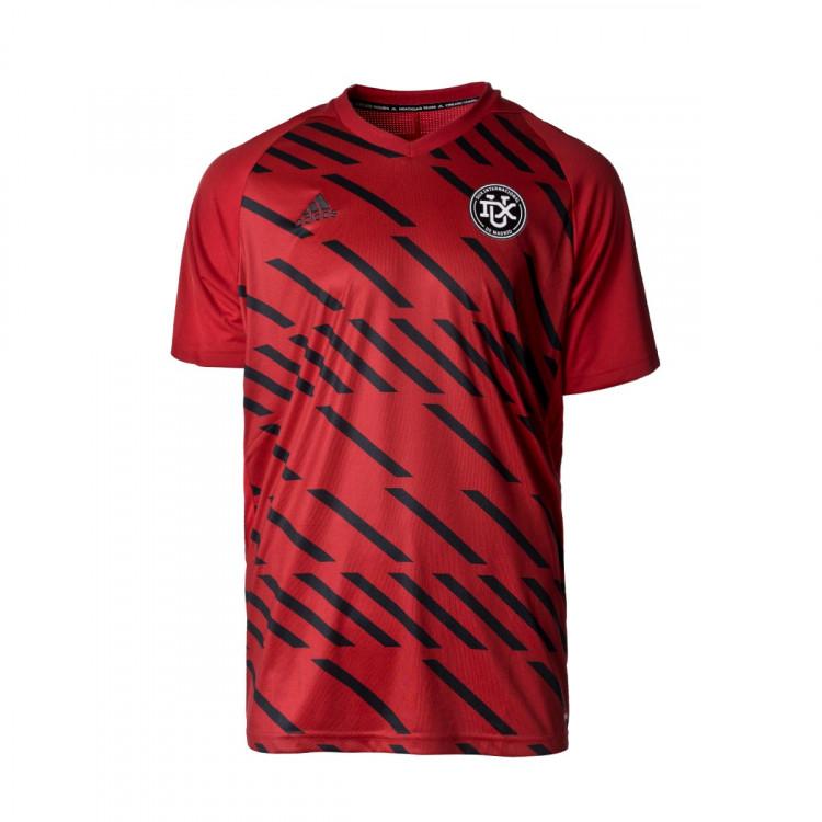 camiseta-adidas-dux-internacional-tercera-equipacion-2020-2021-nino-power-red-black-1.jpg