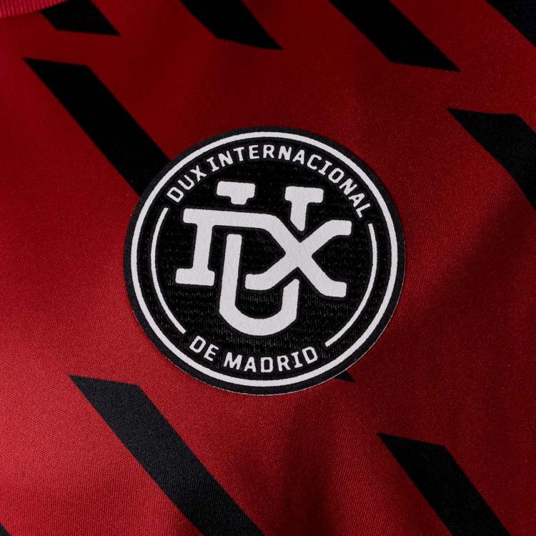 camiseta-adidas-dux-internacional-tercera-equipacion-2020-2021-nino-power-red-black-3.jpg