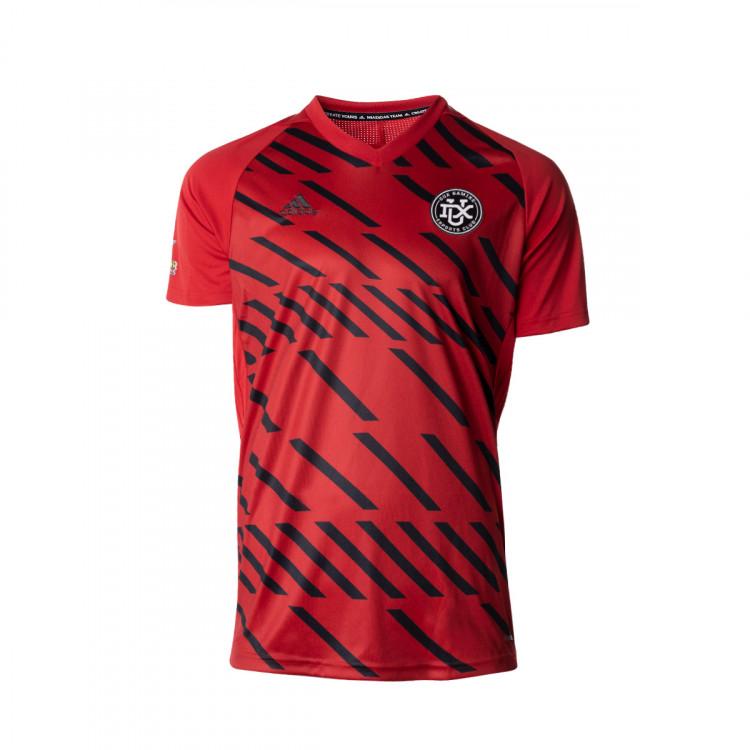 camiseta-adidas-dux-gaming-tercera-equipacion-2020-2021-power-red-black-1.jpg