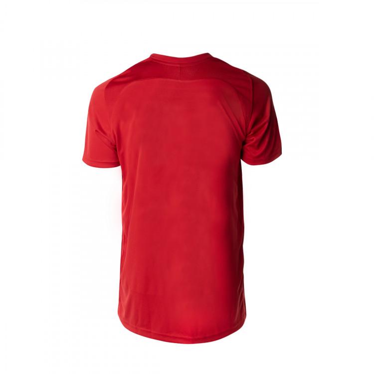 camiseta-adidas-dux-gaming-tercera-equipacion-2020-2021-power-red-black-2.jpg