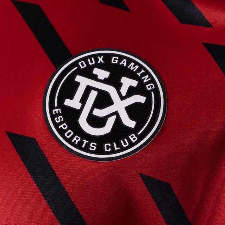 camiseta-adidas-dux-gaming-tercera-equipacion-2020-2021-power-red-black-3.jpg