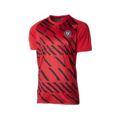 camiseta-adidas-dux-gaming-tercera-equipacion-2020-2021-power-red-black-0.jpg