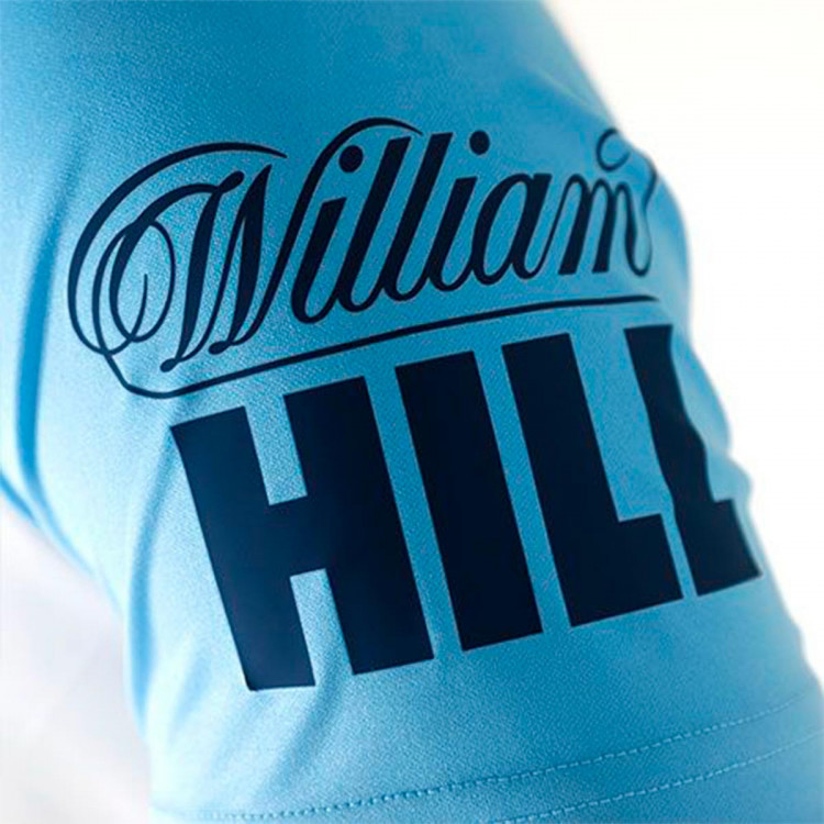 camiseta-nike-malaga-cf-primera-equipacion-2020-2021-4.jpg