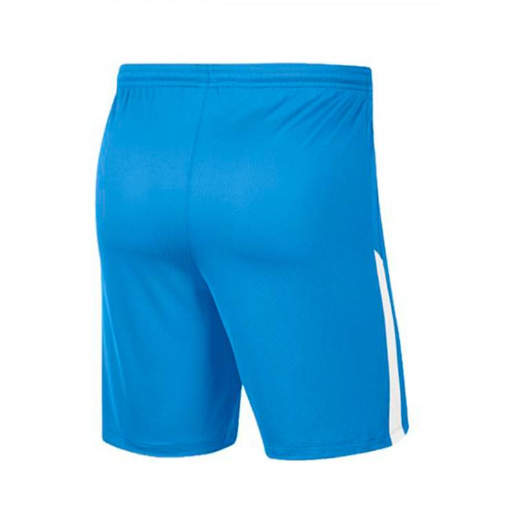 pantalon-corto-nike-malaga-cf-primera-equipacion-2020-2021-1.jpg