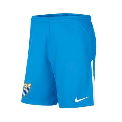 pantalon-corto-nike-malaga-cf-primera-equipacion-2020-2021-0.jpg