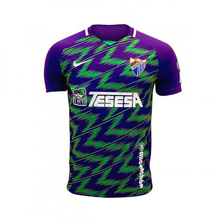 camiseta-nike-malaga-cf-segunda-equipacion-2020-2021-0.jpg