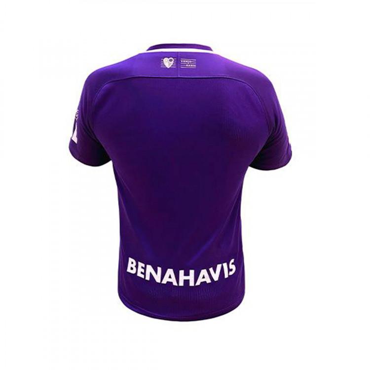 camiseta-nike-malaga-cf-segunda-equipacion-2020-2021-1.jpg