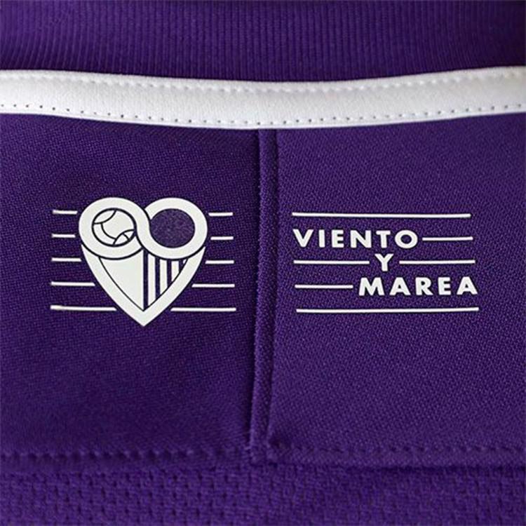 camiseta-nike-malaga-cf-segunda-equipacion-2020-2021-3.jpg