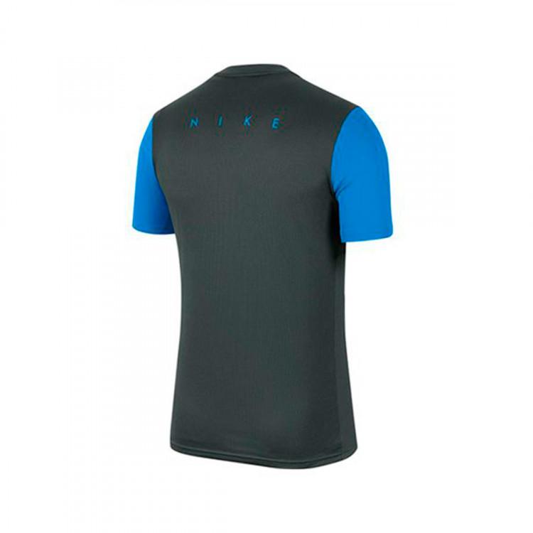 camiseta-nike-malaga-cf-training-2020-2021-1.jpg