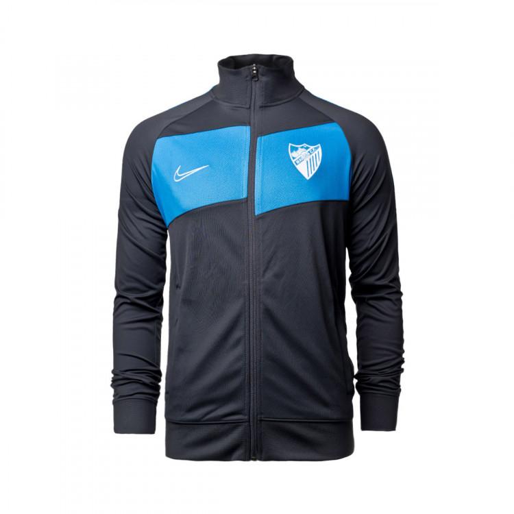 chaqueta-nike-malaga-cf-player-2020-2021-blue-grey-1.jpg