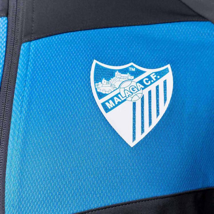 chaqueta-nike-malaga-cf-player-2020-2021-blue-grey-3.jpg