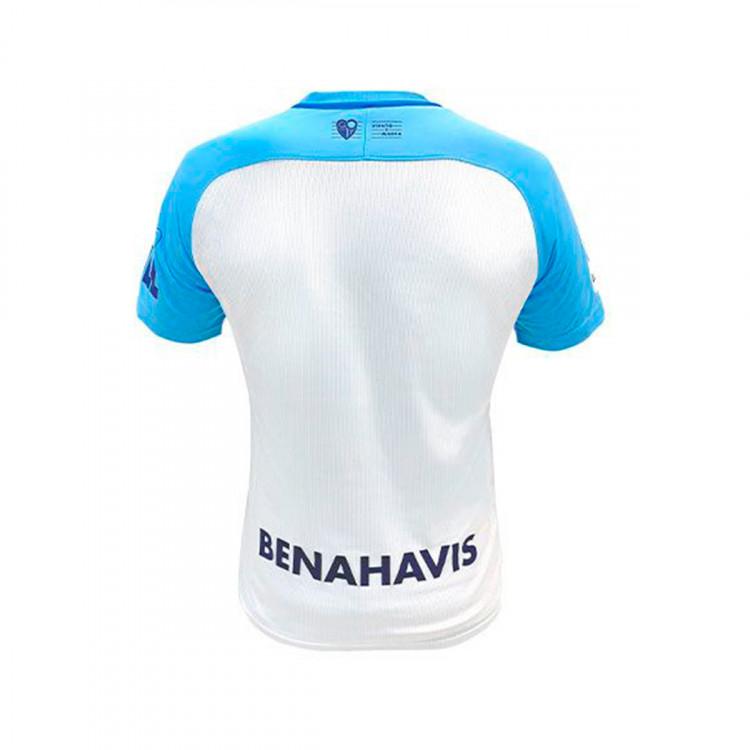 camiseta-nike-malaga-cf-primera-equipacion-2020-2021-nino-1.jpg
