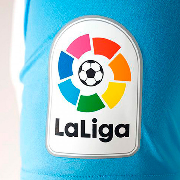 camiseta-nike-malaga-cf-primera-equipacion-2020-2021-nino-2.jpg
