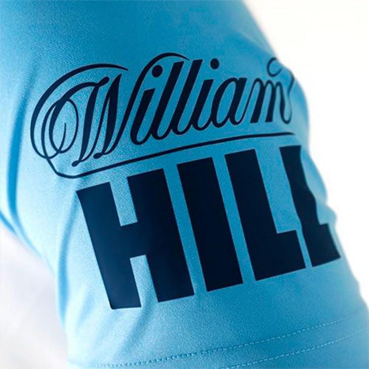 camiseta-nike-malaga-cf-primera-equipacion-2020-2021-nino-4.jpg