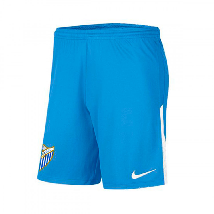pantalon-corto-nike-malaga-cf-primera-equipacion-2020-2021-nino-0.jpg