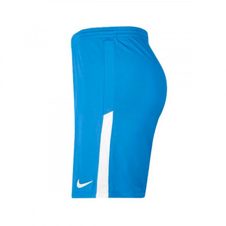 pantalon-corto-nike-malaga-cf-primera-equipacion-2020-2021-nino-2.jpg