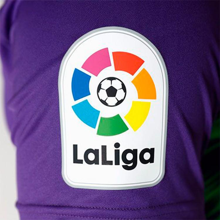 camiseta-nike-malaga-cf-segunda-equipacion-2020-2021-nino-2.jpg