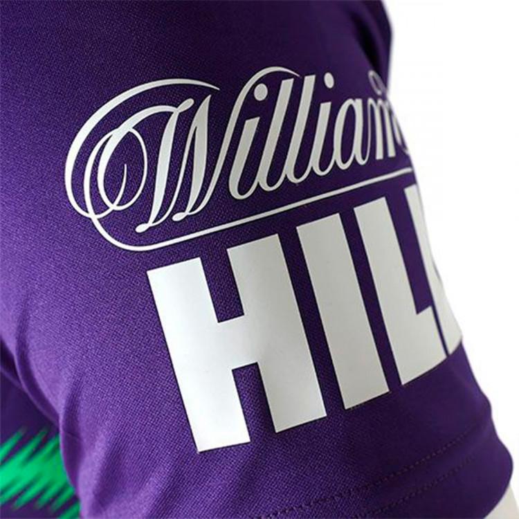 camiseta-nike-malaga-cf-segunda-equipacion-2020-2021-nino-3.jpg