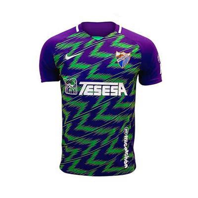 camiseta-nike-malaga-cf-segunda-equipacion-2020-2021-nino-0.jpg