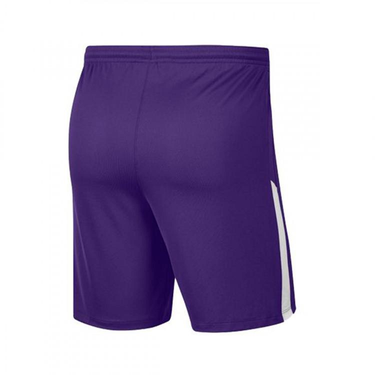 pantalon-corto-nike-malaga-cf-segunda-equipacion-2020-2021-nino-1.jpg