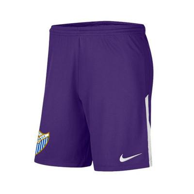 pantalon-corto-nike-malaga-cf-segunda-equipacion-2020-2021-nino-0.jpg