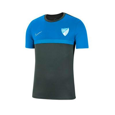 camiseta-nike-malaga-cf-training-2020-2021-nino-0.jpg