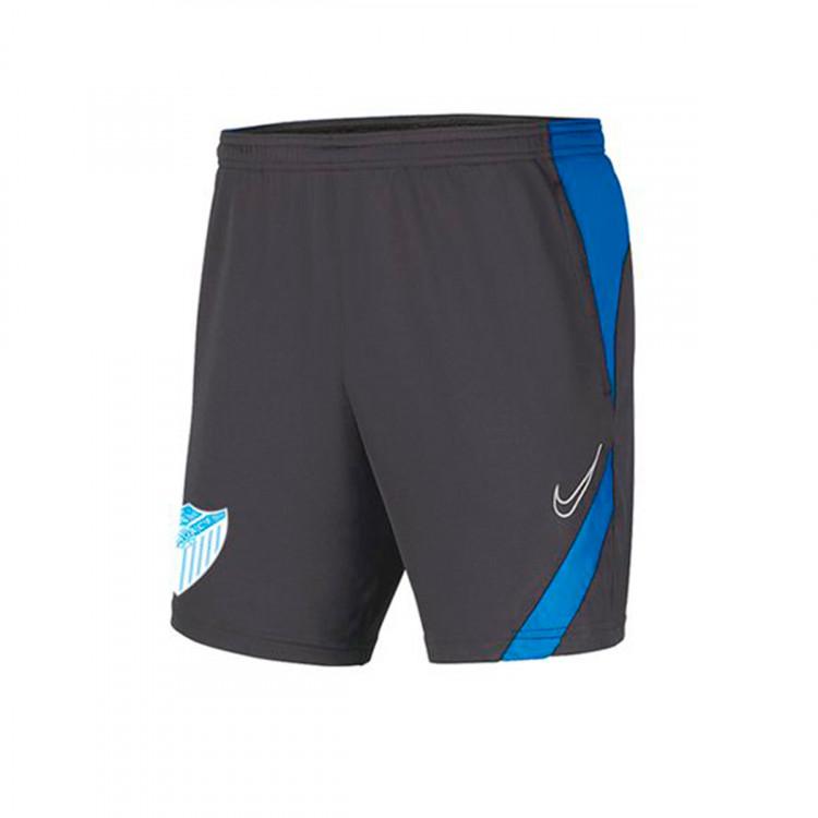 pantalon-corto-nike-malaga-cf-training-2020-2021-nino-0.jpg