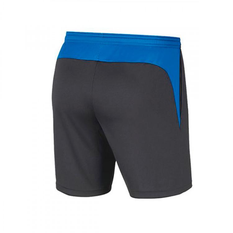 pantalon-corto-nike-malaga-cf-training-2020-2021-nino-1.jpg