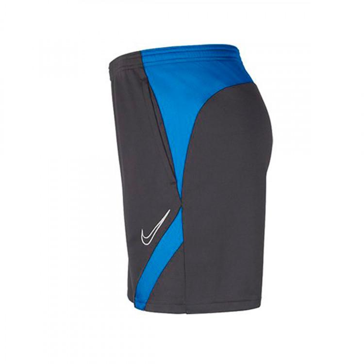 pantalon-corto-nike-malaga-cf-training-2020-2021-nino-2.jpg