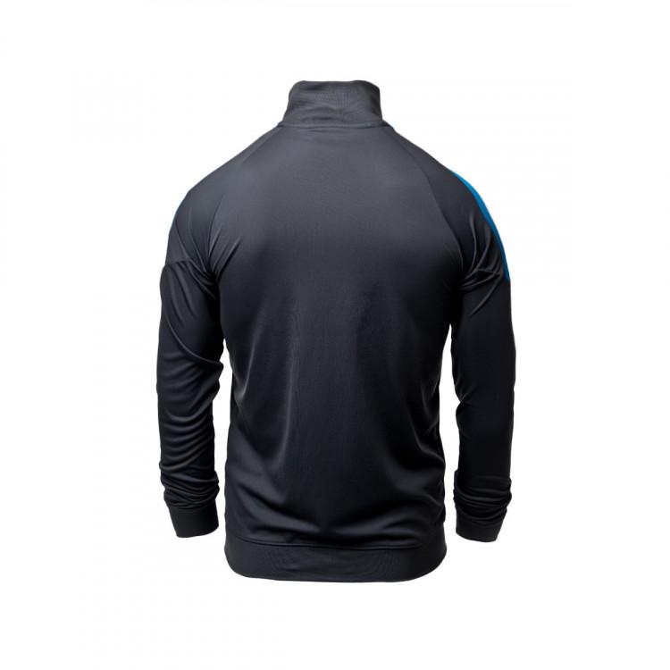 chaqueta-nike-malaga-cf-player-2020-2021-nino-blue-grey-2.jpg