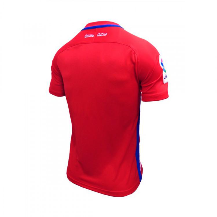 camiseta-nike-granada-cf-primera-equipacion-2020-2021-nino-red-1.jpg