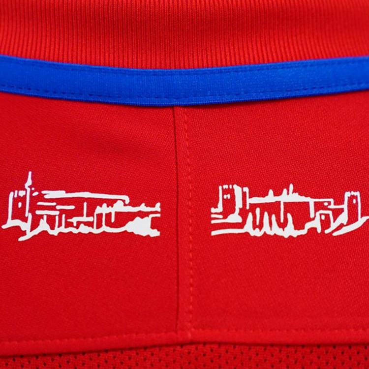camiseta-nike-granada-cf-primera-equipacion-2020-2021-nino-red-2.jpg