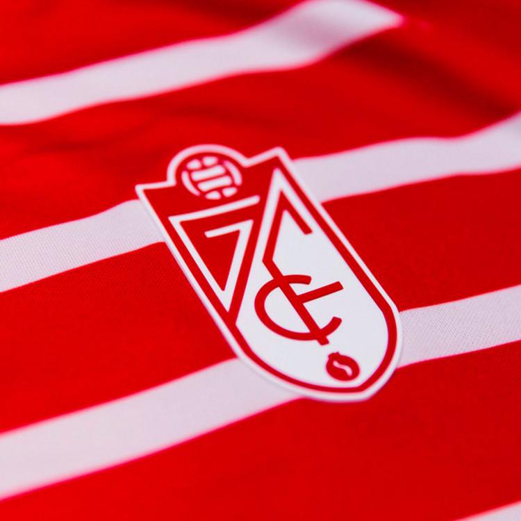 camiseta-nike-granada-cf-primera-equipacion-2020-2021-nino-red-3.jpg