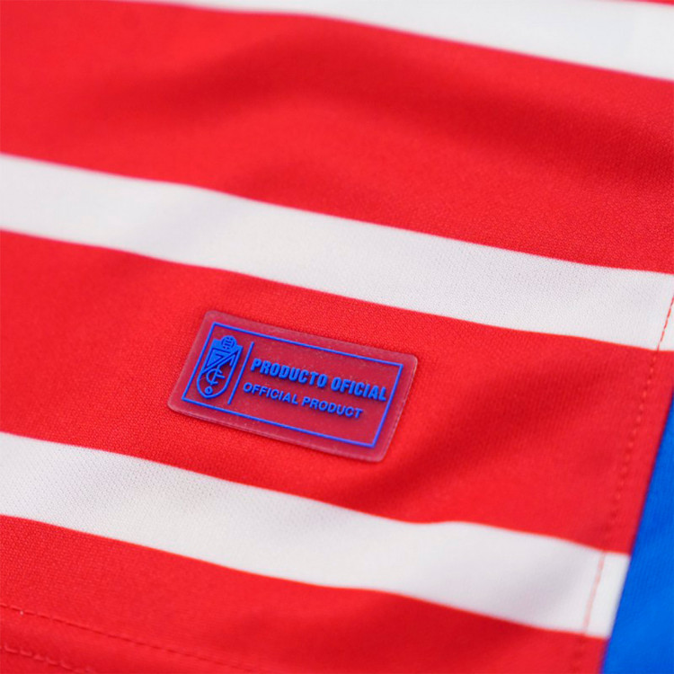 camiseta-nike-granada-cf-primera-equipacion-2020-2021-nino-red-4.jpg