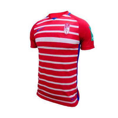 camiseta-nike-granada-cf-primera-equipacion-2020-2021-nino-red-0.jpg