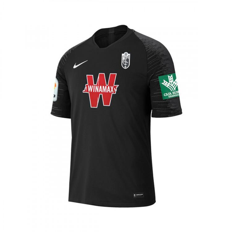 camiseta-nike-granada-cf-segunda-equipacion-2020-2021-nino-black-0.jpg