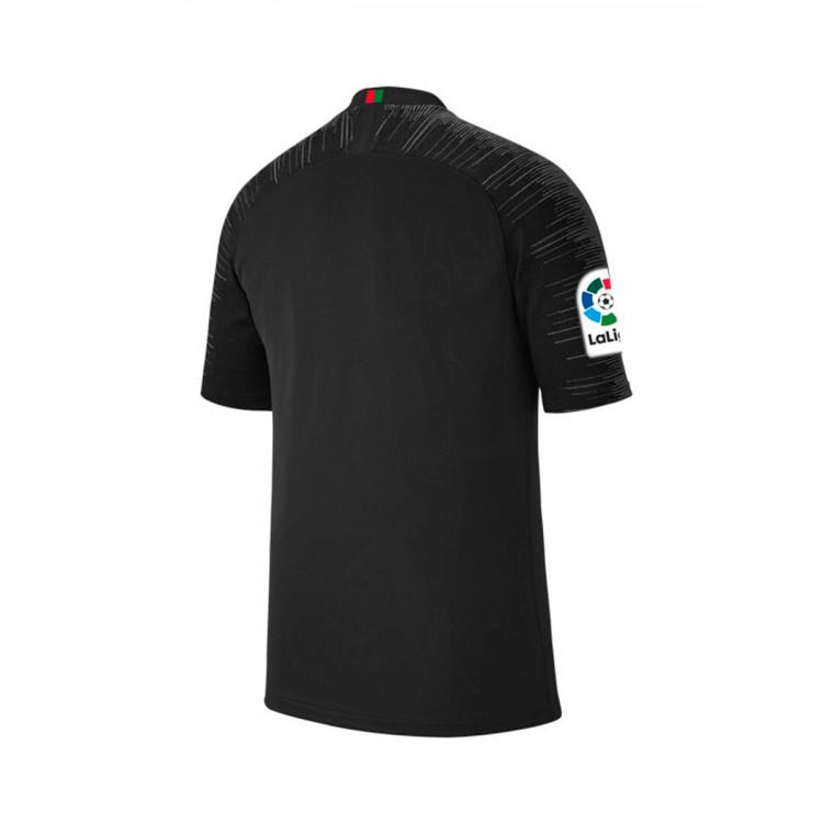 camiseta-nike-granada-cf-segunda-equipacion-2020-2021-nino-black-1.jpg