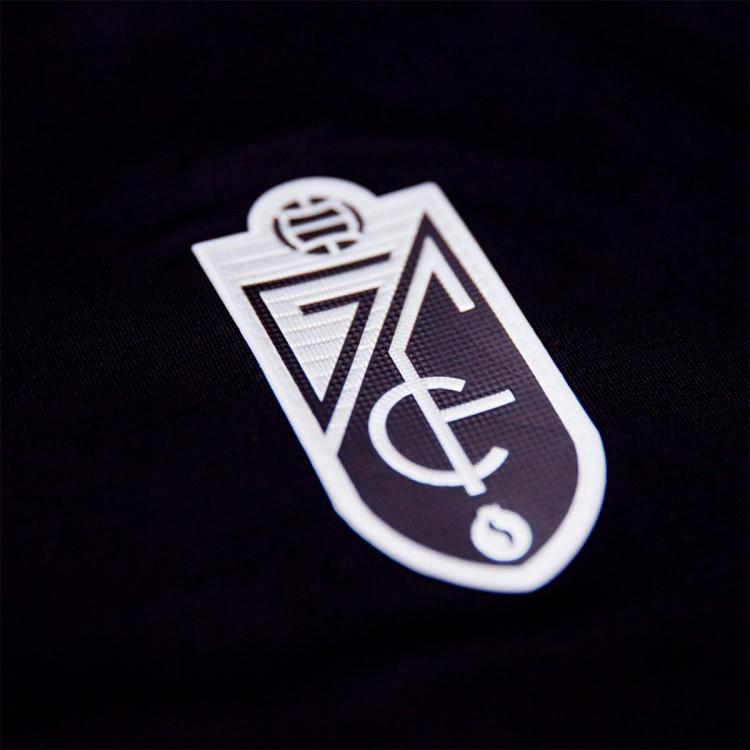 camiseta-nike-granada-cf-segunda-equipacion-2020-2021-nino-black-2.jpg