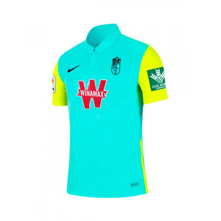 camiseta-nike-granada-cf-tercera-equipacion-2020-2021-nino-turquoise-0.jpg