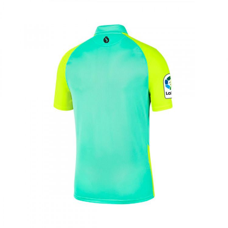 camiseta-nike-granada-cf-tercera-equipacion-2020-2021-nino-turquoise-1.jpg