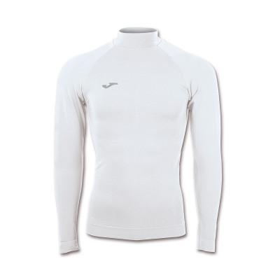camiseta-joma-termica-brama-classic-ml-blanco-0.jpg