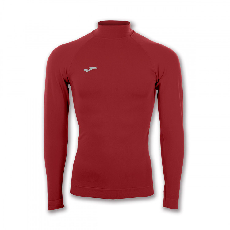 camiseta-joma-termica-brama-classic-ml-burdeos-0.jpg